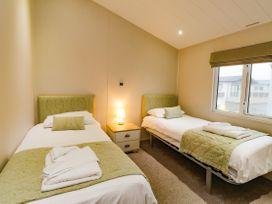 Lodge ASHR54 at Tarka - Devon - 1043959 - thumbnail photo 10