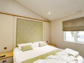 Lodge ASHR54 at Tarka - Devon - 1043959 - thumbnail photo 12
