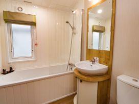 Lodge ASHR54 at Tarka - Devon - 1043959 - thumbnail photo 13