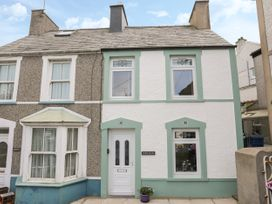 3 bedroom Cottage for rent in Nefyn
