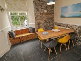 Fairfield Cottage - Cornwall - 1043983 - thumbnail photo 10