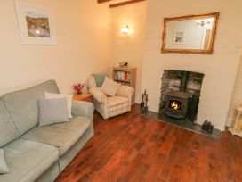 Fairfield Cottage - Cornwall - 1043983 - thumbnail photo 6