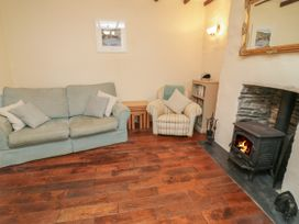 Fairfield Cottage - Cornwall - 1043983 - thumbnail photo 7
