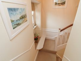 Fairfield Cottage - Cornwall - 1043983 - thumbnail photo 16