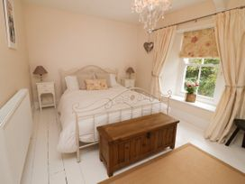 Fairfield Cottage - Cornwall - 1043983 - thumbnail photo 21