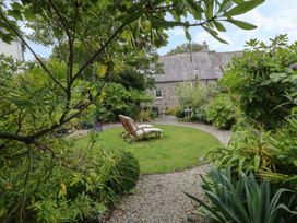 Fairfield Cottage - Cornwall - 1043983 - thumbnail photo 29