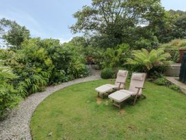 Fairfield Cottage - Cornwall - 1043983 - thumbnail photo 30