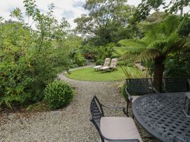 Fairfield Cottage - Cornwall - 1043983 - thumbnail photo 31