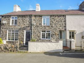 2 Alma Terrace - North Wales - 1044017 - thumbnail photo 1