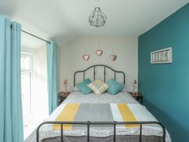 2 Alma Terrace - North Wales - 1044017 - thumbnail photo 13
