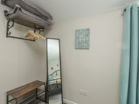 2 Alma Terrace - North Wales - 1044017 - thumbnail photo 15