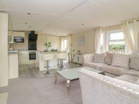 Jorvik Lodge - Whitby & North Yorkshire - 1044027 - thumbnail photo 8