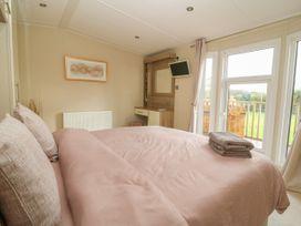 Jorvik Lodge - Whitby & North Yorkshire - 1044027 - thumbnail photo 15