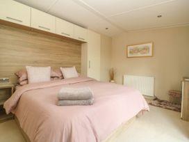 Jorvik Lodge - Whitby & North Yorkshire - 1044027 - thumbnail photo 14