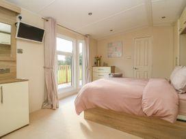 Jorvik Lodge - Whitby & North Yorkshire - 1044027 - thumbnail photo 17