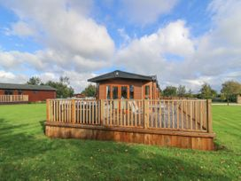 Jorvik Lodge - Whitby & North Yorkshire - 1044027 - thumbnail photo 2