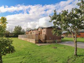 Jorvik Lodge - Whitby & North Yorkshire - 1044027 - thumbnail photo 1