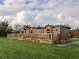 Jorvik Lodge - Whitby & North Yorkshire - 1044027 - thumbnail photo 25