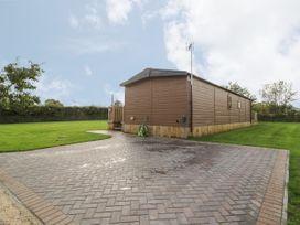 Jorvik Lodge - Whitby & North Yorkshire - 1044027 - thumbnail photo 26