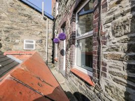 Allibella Cottage - North Wales - 1044030 - thumbnail photo 2