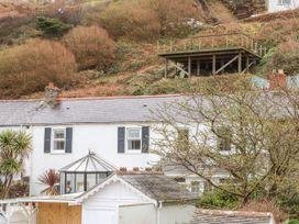 Lamorran - Cornwall - 1044036 - thumbnail photo 2