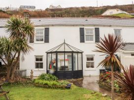 4 bedroom Cottage for rent in Portreath