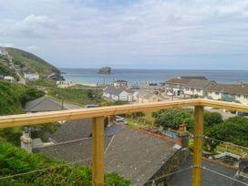 Lamorran - Cornwall - 1044036 - thumbnail photo 25