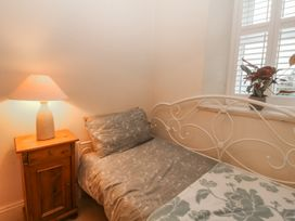4 Llyfni Terrace - North Wales - 1044052 - thumbnail photo 2