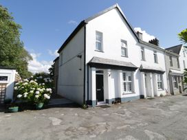 4 Llyfni Terrace - North Wales - 1044052 - thumbnail photo 7