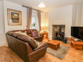 4 Llyfni Terrace - North Wales - 1044052 - thumbnail photo 9