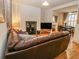 4 Llyfni Terrace - North Wales - 1044052 - thumbnail photo 10