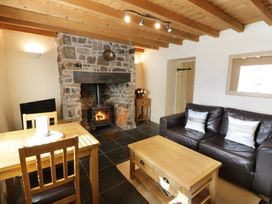 Menai Cottage - Anglesey - 1044055 - thumbnail photo 3