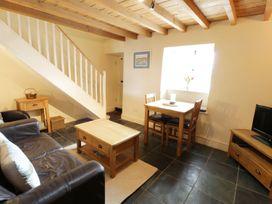 Menai Cottage - Anglesey - 1044055 - thumbnail photo 4