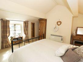 Menai Cottage - Anglesey - 1044055 - thumbnail photo 9
