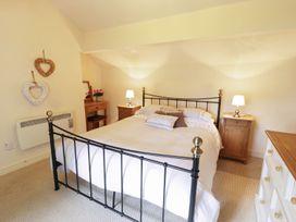 Menai Cottage - Anglesey - 1044055 - thumbnail photo 10