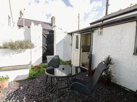 Menai Cottage - Anglesey - 1044055 - thumbnail photo 12