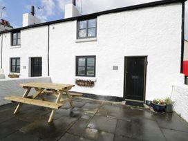 Menai Cottage - Anglesey - 1044055 - thumbnail photo 2