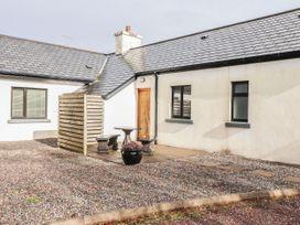1 bedroom Cottage for rent in Beaufort