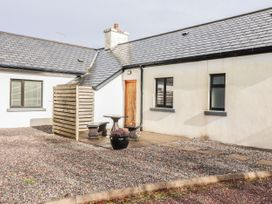 The Corrauntoohail Suite - County Kerry - 1044070 - thumbnail photo 1