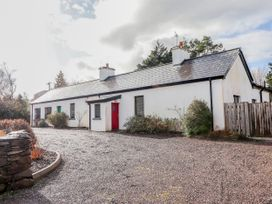 The Corrauntoohail Suite - County Kerry - 1044070 - thumbnail photo 15