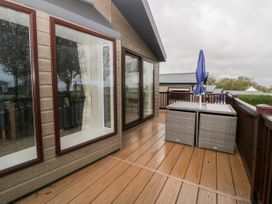 Lodge 69 at Riviera Bay - Devon - 1044084 - thumbnail photo 24
