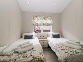 Lodge 69 at Riviera Bay - Devon - 1044084 - thumbnail photo 14