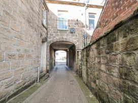 1 Pringles Yard - Northumberland - 1044085 - thumbnail photo 27