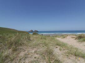 Atlantic View - Cornwall - 1044121 - thumbnail photo 19