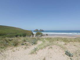 Atlantic View - Cornwall - 1044121 - thumbnail photo 20