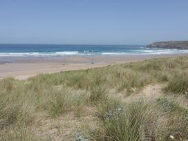 Atlantic View - Cornwall - 1044121 - thumbnail photo 21