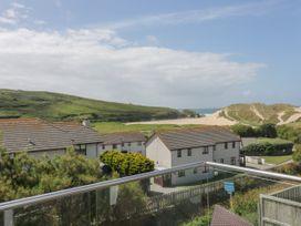 Atlantic View - Cornwall - 1044121 - thumbnail photo 2