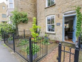 Victoria Cottage - Cotswolds - 1044146 - thumbnail photo 12
