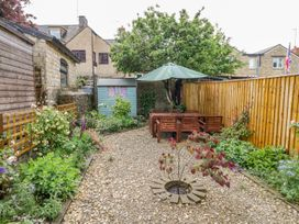 Victoria Cottage - Cotswolds - 1044146 - thumbnail photo 17