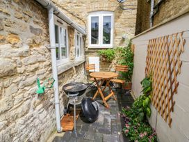 Victoria Cottage - Cotswolds - 1044146 - thumbnail photo 18